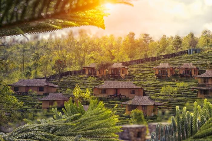 RakThai-Village-Maehongson 01