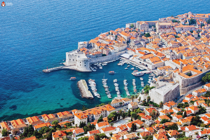 Croatia_03