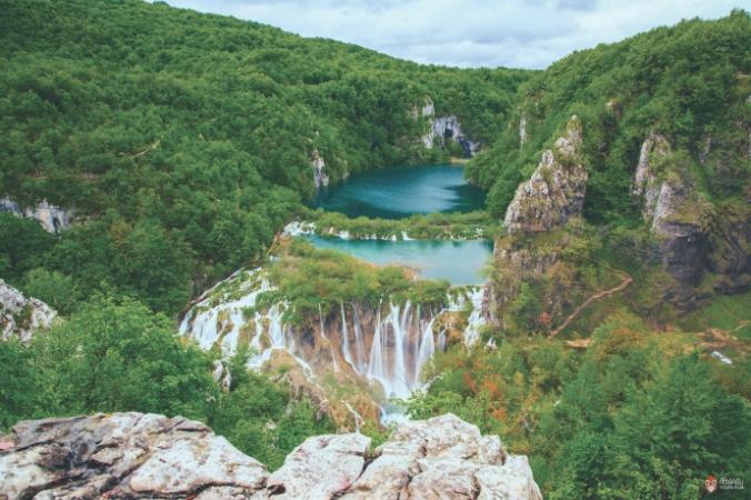 Croatia_10
